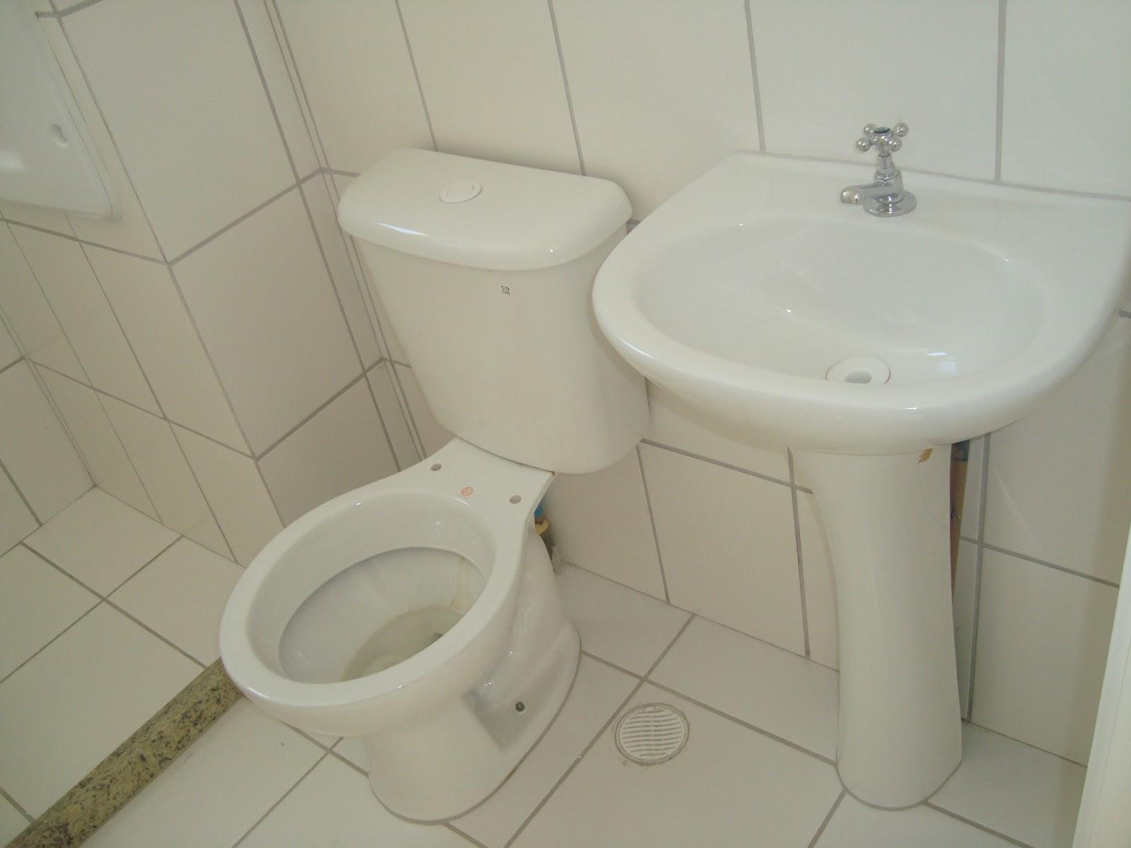 Casa da Aline Reforma Gesso e pia -> Gesso Para Pia De Banheiro