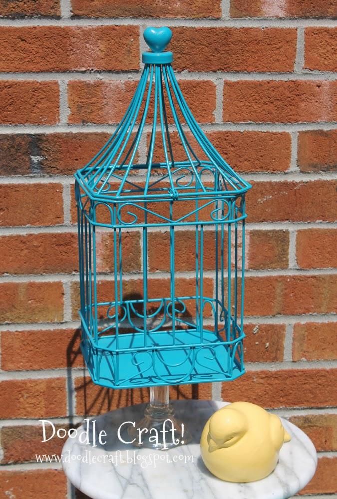 http://www.doodlecraft.blogspot.com/2012/08/bird-cage-updo.html