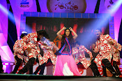performances at santhosham awards-thumbnail-16