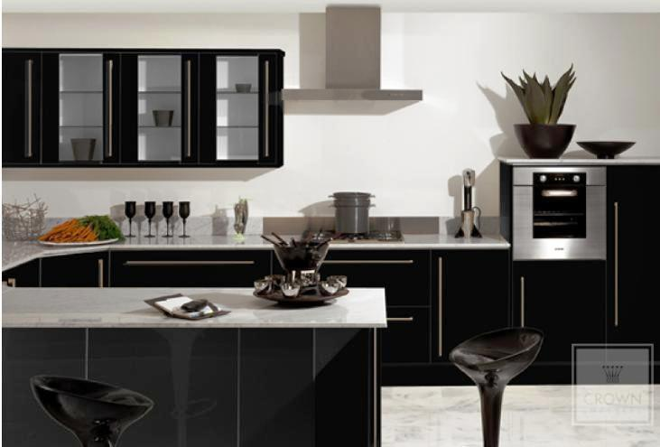 kitchen appliances designer kitchen appliances