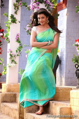 Jilla Telugu Movie Photo Gallery - Vijay Kajal Agarwal ,Vijay Jilla Telugu Movie photos,Jilla Telugu Movie Kajal Agrwal Photos ,Jilla Telugu Movie pictures,Jilla Telugu Movie photos,Jilla Telugu Movie pics,Jilla Telugu Movie walls,Jilla Telugu Movie gallery,Jilla Telugu Movie Telugucinemas.in