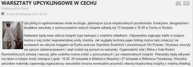 http://www.sroda.e-wielkopolska.pl/artykuly/5598-warsztaty-upcyklingowe-w-cechu