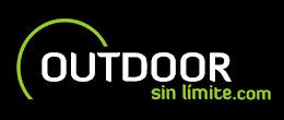 Outdoorsinlimite.com - Online Climbing Shop