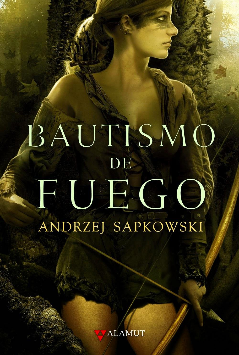 the witcher andrzej sapkowski pdf