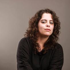 Gilda Manso