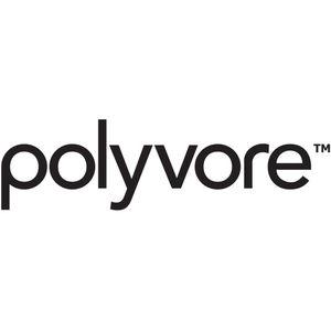 Polyvore TWINSTIMEWORLD