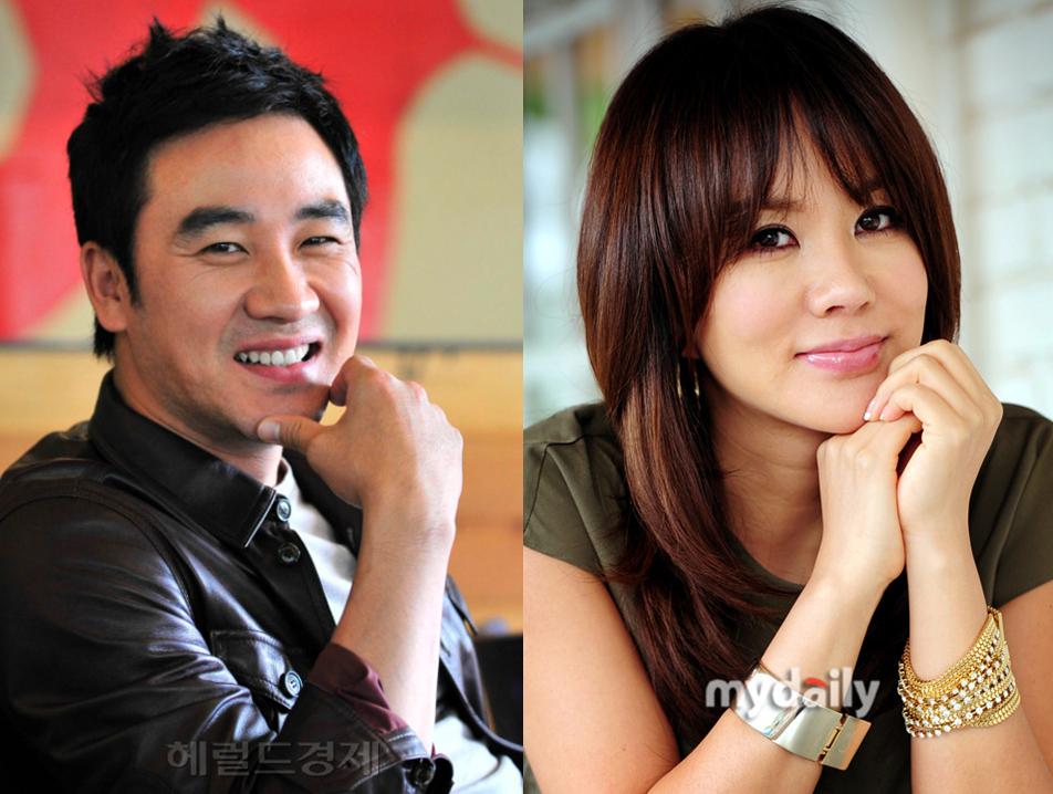 ACTORES Y CANTANTES COREANOS CON HERMANOS FAMOSOS | Mundo Fama Corea