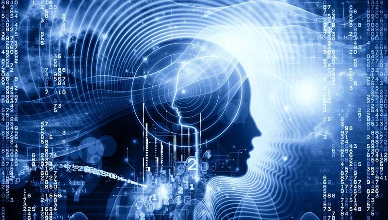 Νευροεπιστήμη: Ο κώδικας αναγνώρισης προσώπων.