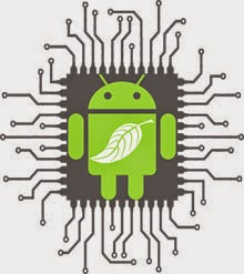 Processor Android