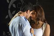 Yavvanam oka fantasy movie stills-thumbnail-15