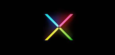 Samsung Galaxy Nexus 2, LG Optimus Nexus, Sony Xperia Nexus