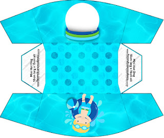 Colegialas desnudas en la piscina gratis images 56
