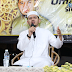 @ustazfathulbari - Cabaran Umat Akhir Zaman - 14.03.2014 (Full)