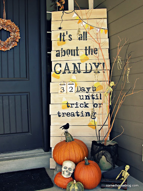 halloween-porch-sign