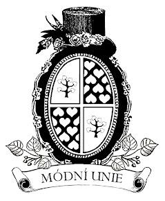 Member of Modni Unie