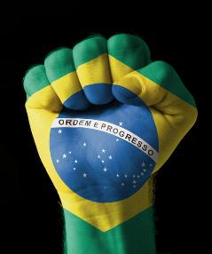 http://3.bp.blogspot.com/-uCXKMvXuWcM/US32d1sfBiI/AAAAAAABc2Y/mpHbhWoM5vI/s1600/governos_progressistas38565.jpg