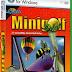 3D Ultra MiniGolf Deluxe (PC)