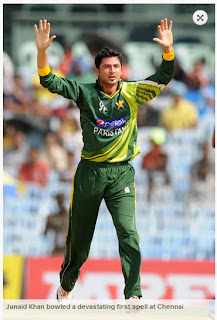 Junaid-Khan-India-v-Pakistan-1st-ODI-2012