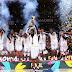 USA es campeón del Mundial España 2014
