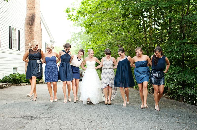 Whitney Huynh Photography BretteGregg Atlanta Wedding