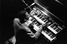 El buen Jimmy Smith