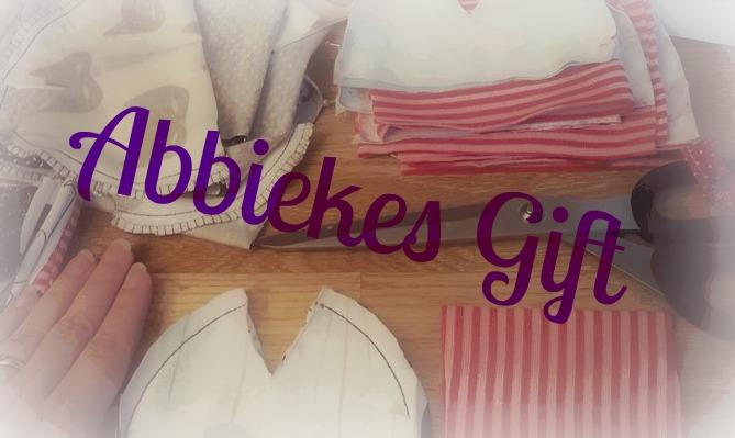 Abbiekes Gift