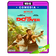The Do Over (2016) WEB-DL 720p Audio Dual Latino-Ingles