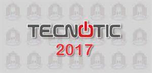Diapositivas TECNOTIC 2017