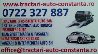http://www.tractari-auto-constanta.ro/tractare.html
