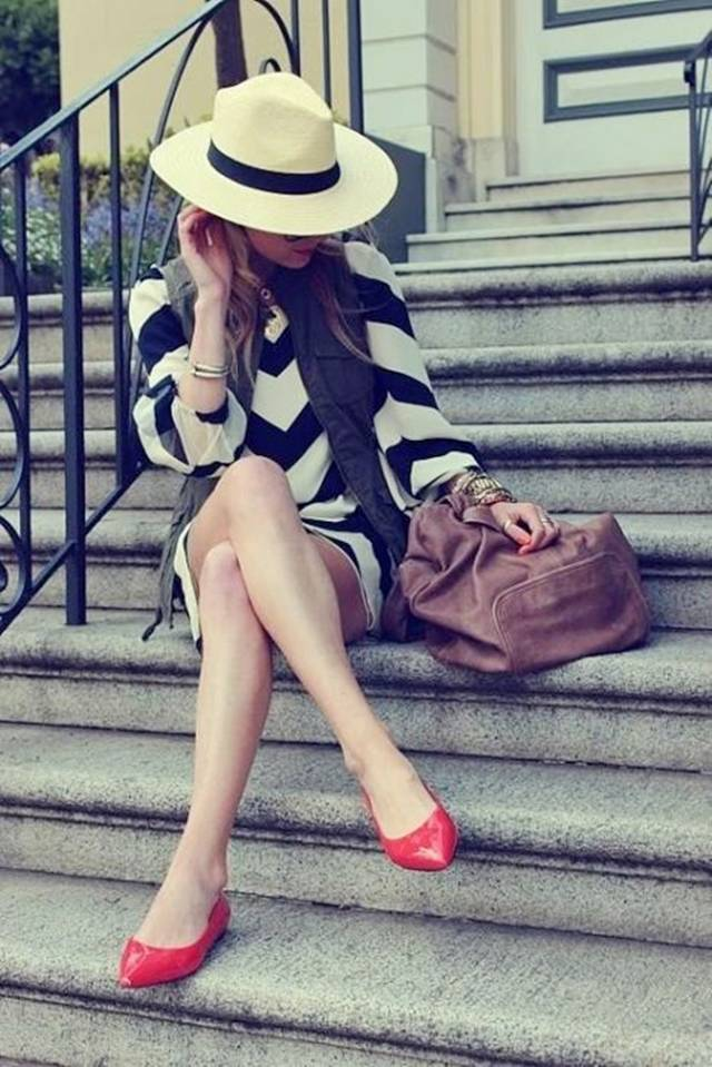 http://3.bp.blogspot.com/-uCfQt-UDck0/TjadTYd4wqI/AAAAAAAAh2A/5xwizu_eRuA/s1600/Men+Are+Like+-+011.jpg
