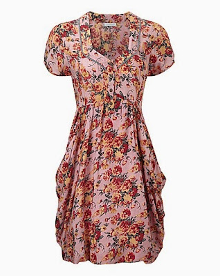 http://www.simplybe.co.uk/shop/joe-browns-our-favourite-dress/uk218/product/details/show.action?pdBoUid=9511#colour:Black/Cream,size: