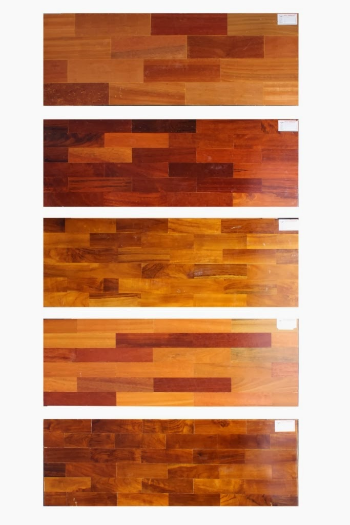 lantai kayu merbau surabaya