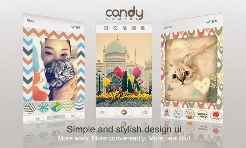 candy-camera-tablet
