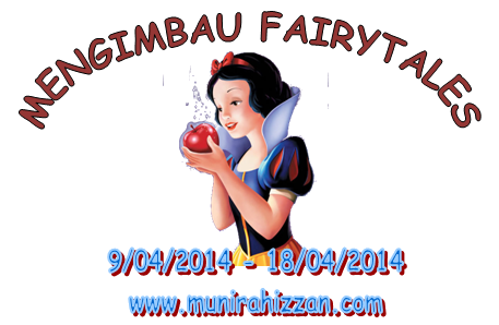 http://www.munirahizzan.com/2014/04/mni-giveaway-mengimbau-fairytales.html