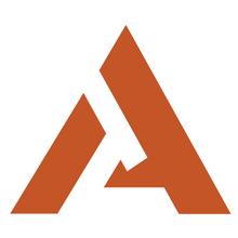 Alltech Spain - ¡Haz click y visita nuestra WEB!
