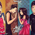 Watch The Love Story of Yaya Dub and Alden ' Cartoon Version ' Video