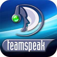 servidores minecraft teamspeak