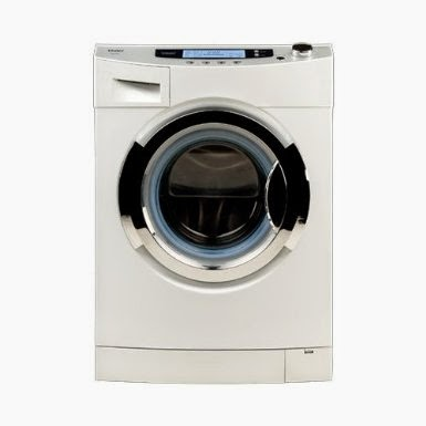 haier stackable washer and dryer. haier combo he washer dryer front load stackable and s
