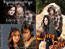 Lucy & Ben