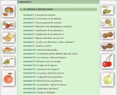 http://recursostic.educacion.es/ciencias/biosfera/web/alumno/3ESO/nutrisalu/autoevaluacion.htm