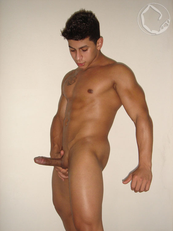 Gay Gogo Boys Blogspot