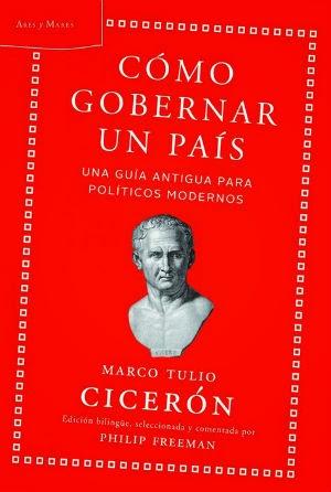http://www.institutocomunicacionpolitica.com/publicaciones/libro-como-gobernar-un-pais