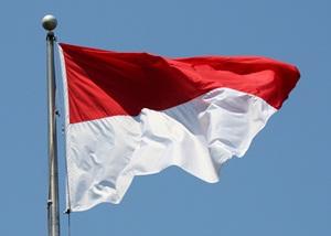 Inilah 10 Kelebihan Orang-Orang Indonesia (Lucu)