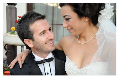DK Photography M26%252B Melisa & Ozay's Wedding in Marmaris,Turkiye | A Traditional Turkish Wedding