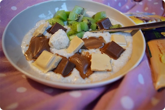 http://viollej.blogspot.com/2014/12/236-wspolne-czekoladowe-mikoajkowe.html#comment-form