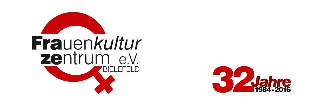 Frauenkulturzentrum Bielefeld e.V.