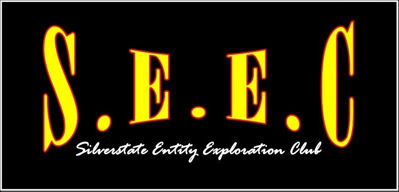 Silverstate Entity Exploration Club (S.E.E.C) (PPM-003-08-27122013)