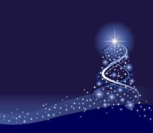 Wesołych Świąt! :D