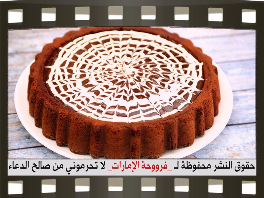 http://3.bp.blogspot.com/-uD2_GAo34-c/VpjPH3Pn2OI/AAAAAAAAbEs/fzmIl79Bip8/s1600/22.jpg