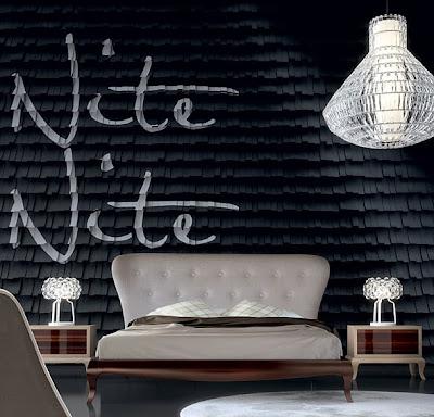 http://www.portobellodeluxe.com/es/product.asp?id=25031&Dormitorio-Moderno-Nite-IX